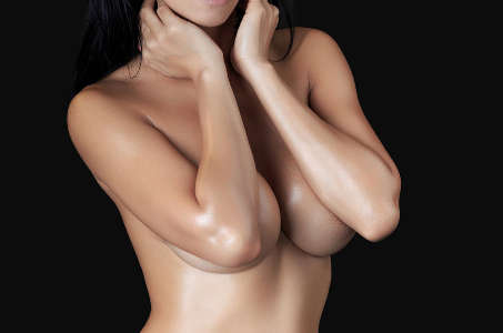 cirugia de pechos en valencia Dra. Moreda