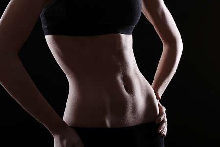 cirugia estetica corporal en Valencia Dra Moreda