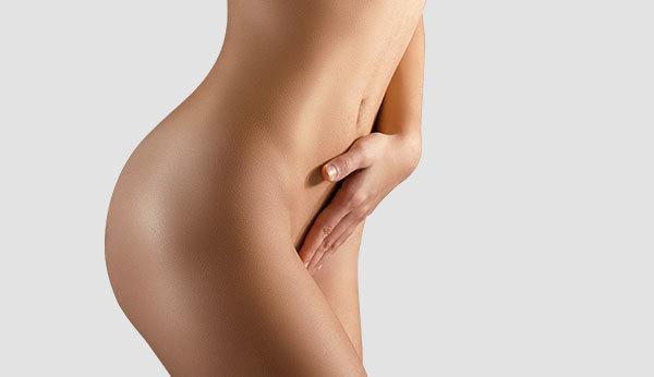 cirugia intima femenina en Valencia Dra Moreda