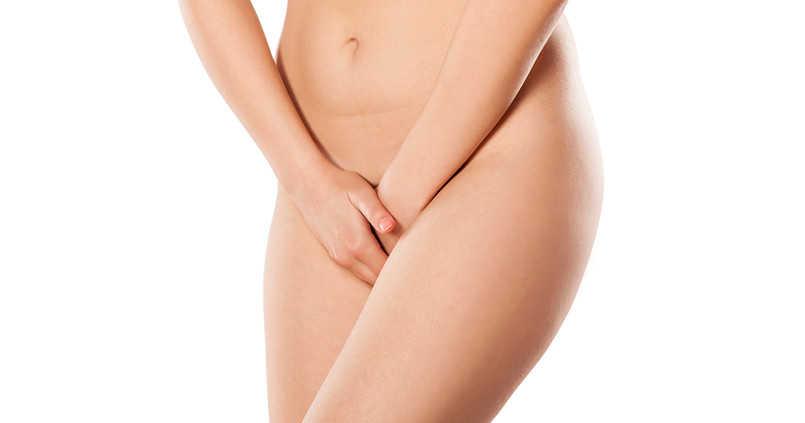 liposuccion pubis en Valencia Dra Moreda