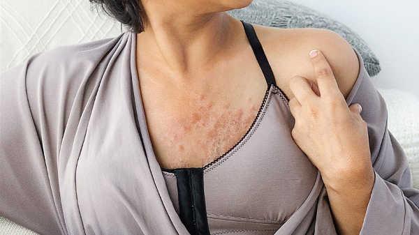 mastectomia con reconstruccion inmediata en Valencia Dra. Moreda