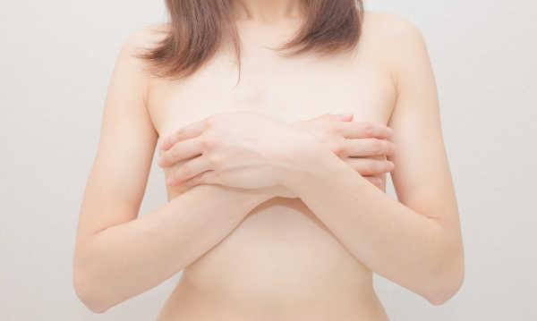 mastectomia con reconstrucción inmediata o diferida